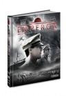 Emperor - Kampf um Frieden - 3-Disc Limited