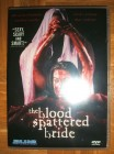 The Blood Spattered Bride - UNCUT