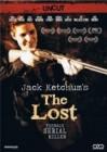 The Lost - Teenage Serial Killer NSM Records