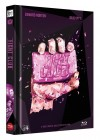 Fight Club - Limited Collectors Edition Mediabook - Cover B