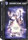 Ready Player One - Exklusive Blu-ray-Edition im VHS-Style