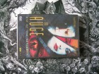 DAS AUGE EYE OF THE BEHOLDER DVD EDITION NEU OVP