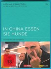 In China essen sie Hunde - Arthaus Collection DVD s. g. Zust