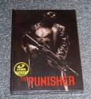 Punisher - Mediabook Cover E - lim. 777 OVP