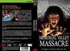 Memorial Valley Massacre (Große AMS Hartbox B) NEU ab 1€