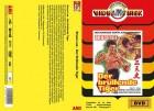 Bruce Lee - Der Brüllende Tiger (NEU) ab 1€