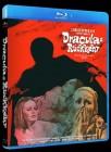 DRACULAS RÜCKKEHR - Blu-ray Amaray OVP