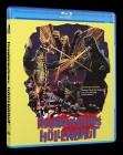 Frankensteins Höllenbrut - Blu-ray Amaray OVP