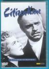 Citizen Kane DVD Joseph Cotten, Dorothy Comingore f. NEUWERT