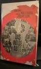 Das wilde Auge - Dvd - Hartbox *Wie neu*