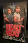 Dead Heat - Bluray - Hartbox *Wie neu*
