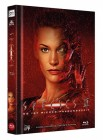 Species 2- Limited 333 st.UNCUT Mediabook - Cover B NEU OVP
