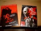 30 Days of Night + 30 Days of Night - Blutspur - 2 DVDs