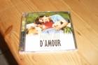 Parlez-Moi D'amour - Soundtrack