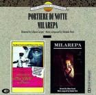 Nachtportier / Milarepa- Soundtrack