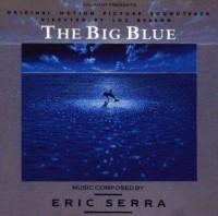 Bigblue - Im Rausch der Tiefe- Soundtrack