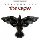 The Crow- Soundtrack