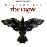 The Crow- Soundtrack