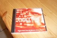 Hamlet - Carter Burwell- Soundtrack
