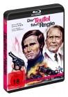 Der Teufel führt Regie - Blu-ray Amaray OVP