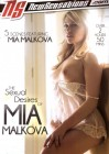 New Sensations -- The Sexual Desires of Mia Malkova