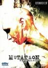 Mutation Annhiliation (Kleine Hartbox / CMV) NEU ab 1€