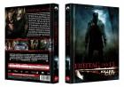 Freitag der 13. - Killer Cut (Remake) Mediabook B 84 NEU