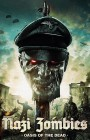 Nazi Zombies: Oasis of the Dead (Große Hartbox) NEU ab 1€