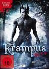 Krampus 1-5 (5 Filme) NEU ab 1€