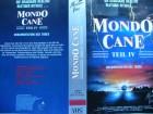Mondo Cane Teil IV  ... VHS ... FSK 18