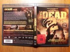 The Dead 2- India (2013) Blu Ray, wie neu!!!