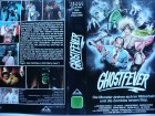 Ghostfever ... Sherman Hemsley, Luis Avalos  ... VHS