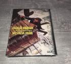 Nevada Pass - Blu-ray - Mediabook Cover A - Charles Bronson
