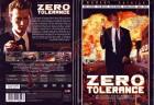 Zero Tolerance / Lim. Mediabook 250 Cover A R Patrick  uncut