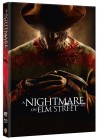 Nightmare on Elm Street 2010 - DVD/BD Mediabook Lim 1000 OVP