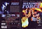 Maximum Force / 2 Disc Lim. Mediabook NEU OVP uncut Cover A