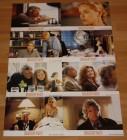 Begegnungen (Richard Gere, Sharon Stone)