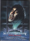 Slaughterhouse - Mediabook A