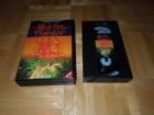 VHS BLOOD CAMP THATCHER  FULL UNCUT FSK 18