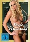 Blonde Verführung - Lux Kassidy - DVD