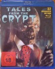 Tales From The Crypt - Blu Ray - Season 1-8