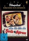 Berlin-Express - Filmpalast - DVD