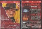 A Nightmare on Elm Street 3 + 4 - UNCUT(00254541 NEU Konvo91