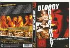 Bloody Birthday - Horror - NEU  (00154456 DVD  Konvo91