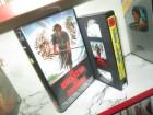 VHS - Die Rückkehr der Zombies - Directori