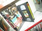 VHS - Die Letzten Kannibalen - Directori