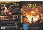 Hells Labyrinth (0015445645, Horror, Fantasy DVD  Konvo91