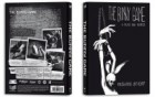The Bunny Game - Mediabook