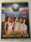 PRIVATE  Football cup 2006 Special Edition 28  Mag ( 195 )