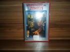 Grossangriff der Zombies IMC Red Box Nr.20 neu&ovp BD